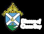 Diocese_GB_Logo_2019_rgb_WhiteType-Horiz