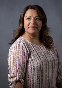 Lupita Munoz