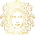 face png.png