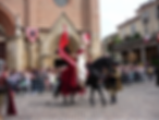 Asti Procession Palio.png
