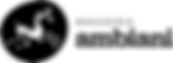 logo brasserie ambiani