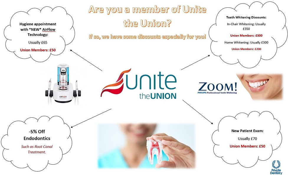 union zone.jpg