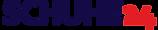schuhe 24 logo (1).png