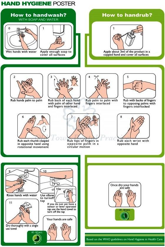 hand hygiene poster.jpg