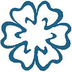 blue logo marta 001.jpg