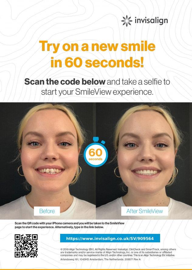 new smile.jpg
