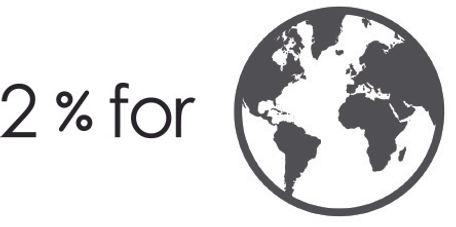 2% earth copy.jpg