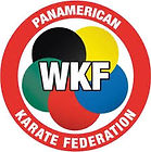 Pan American, Karate