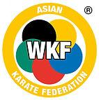 Karate, Asia