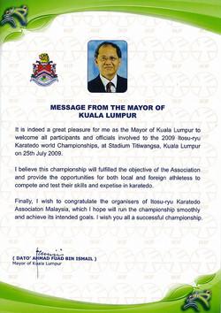 congratulations_mayor