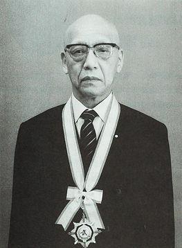 Ryusho Sakagami