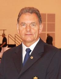 Leo Mulvany, Itosu-kai Ireland