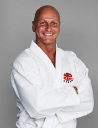 Itosu-kai Denmark will host 2021 International Championships in Jutland, Kolding, Denmark