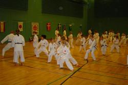 Sakagami sensai seminar 2004 075 (10)