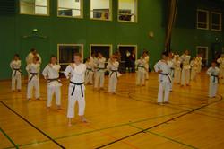 Sakagami sensai seminar 2004 075 (15)