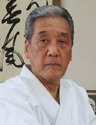Sensei Kiyoshi Kusuhara, Itosu-kai