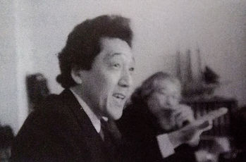Itosu-kai