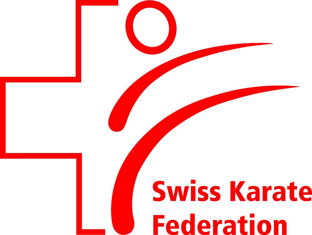 Swiss Karate Federation