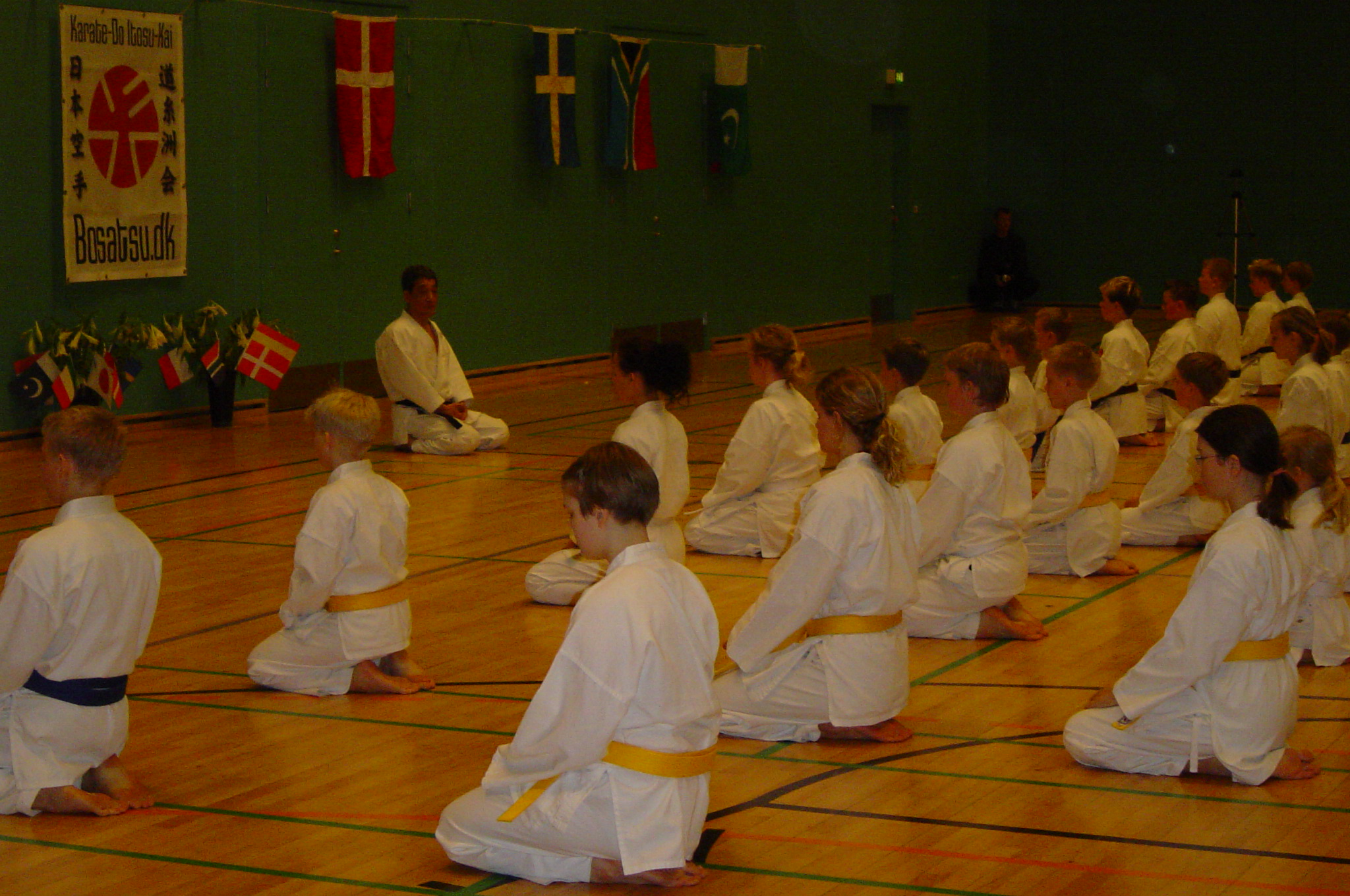 Sakagami sensai seminar 2004 075 (6)