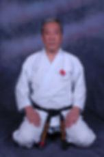 Sadaaki Sakagami