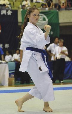 FayeKataOsaka3.jpg