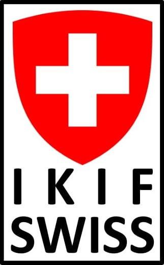 Itosu-kai Switzerland