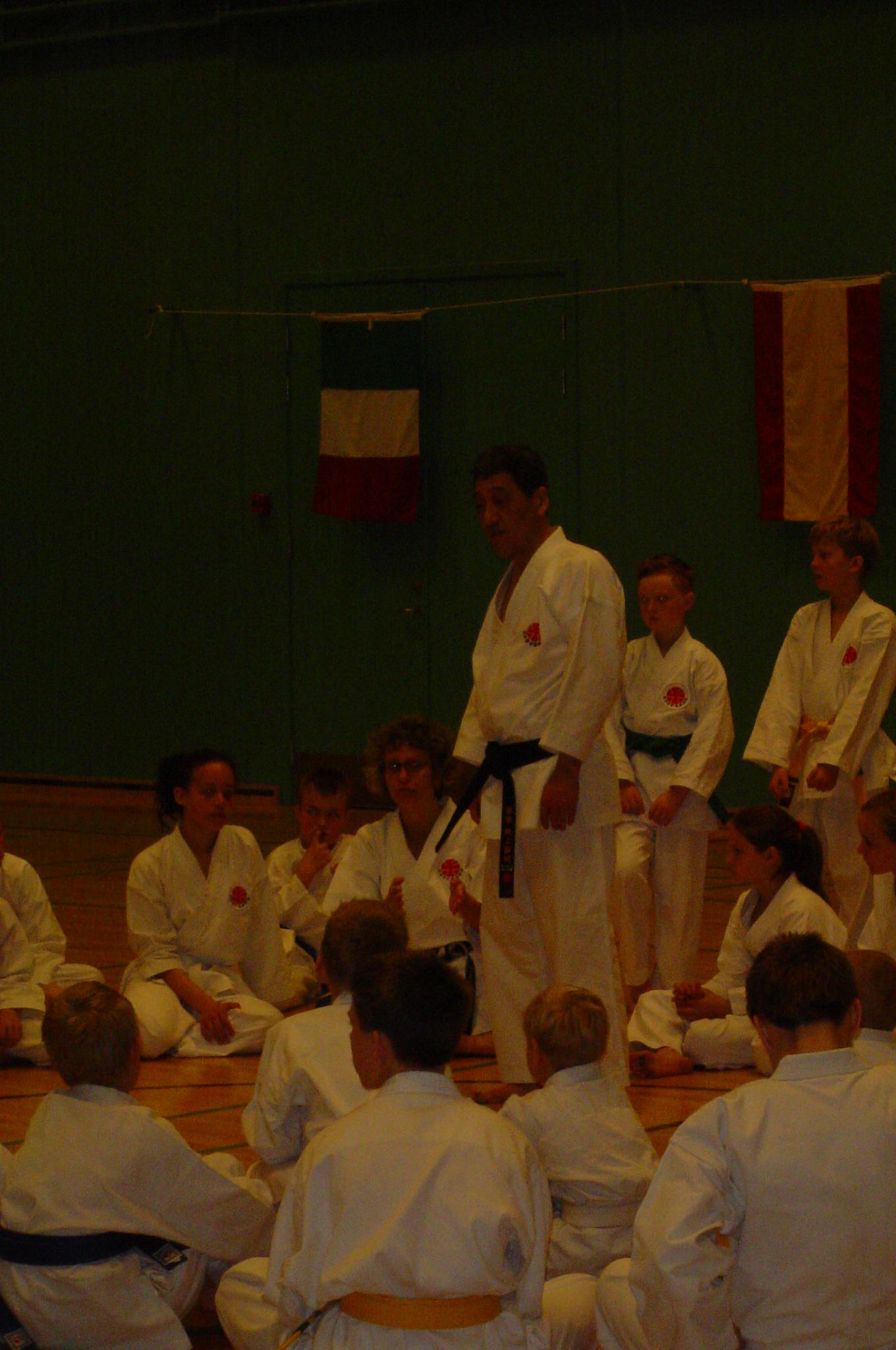 Sakagami sensai seminar 2004 075 (5)