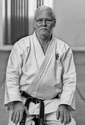 Itosu-ryu, Itosu-kai, Karate, IKIF, instructor