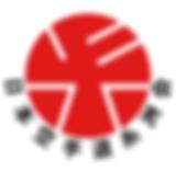 Itosu-kai, Itosu-ryu, Karate, logo, Japan, IKIF
