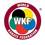Karate, world, olympic games