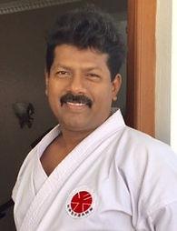 Itosu-ryu, Itosu-kai, IKIF, instructor