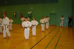 Sakagami sensai seminar 2004 075 (13)