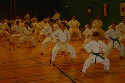 Sakagami sensai seminar 2004 075 (14)