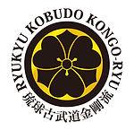 Ryukyu Kobudo Kongo-ryu Logo