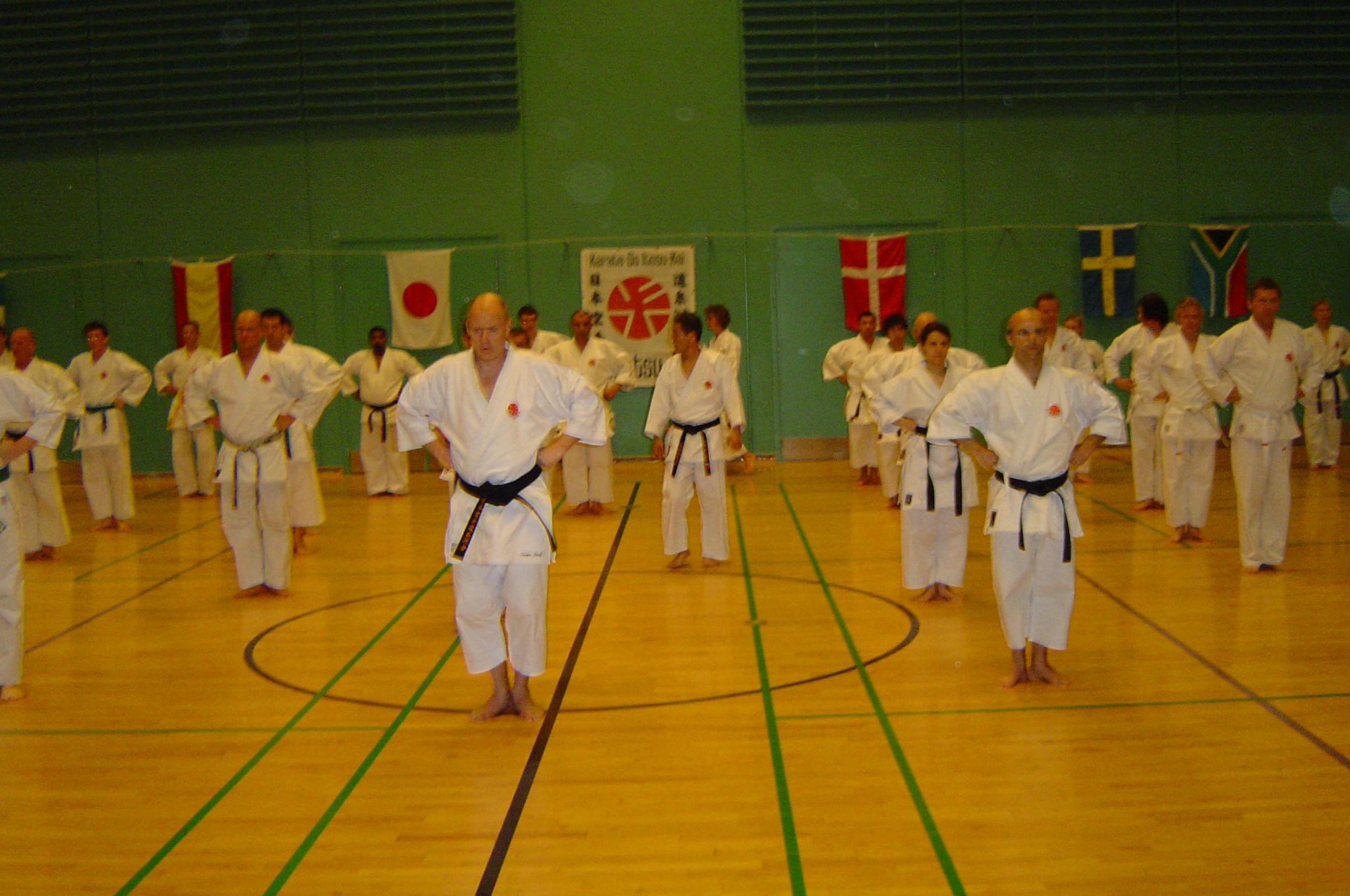 Sakagami sensai seminar 2004 075 (9)