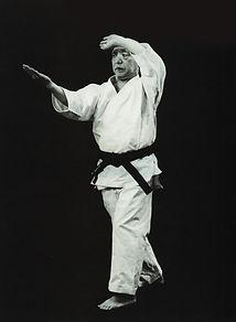 Kusanku Dai