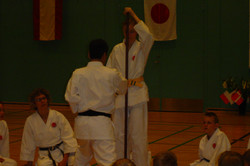 Sakagami sensai seminar 2004 075 (4)