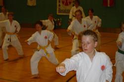Sakagami sensai seminar 2004 075 (16)
