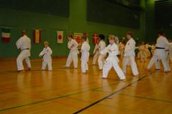 Sakagami sensai seminar 2004 075 (17)