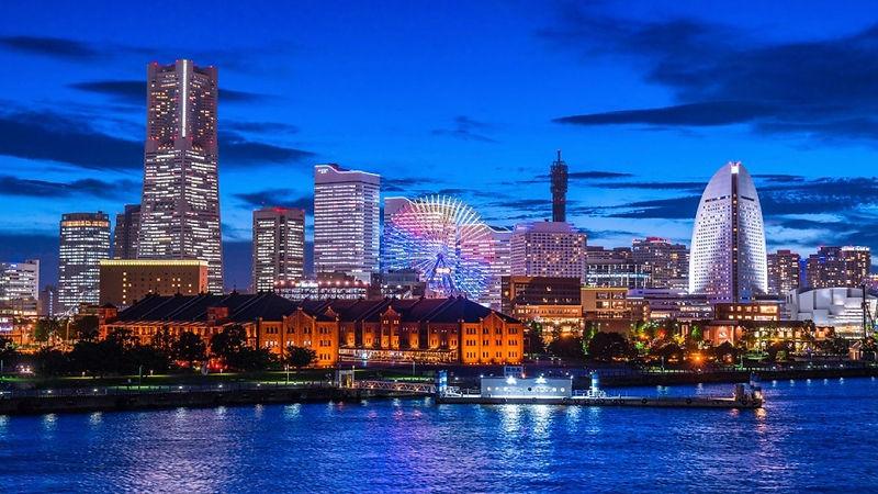 Yokohama-Blue-Dusk.jpeg