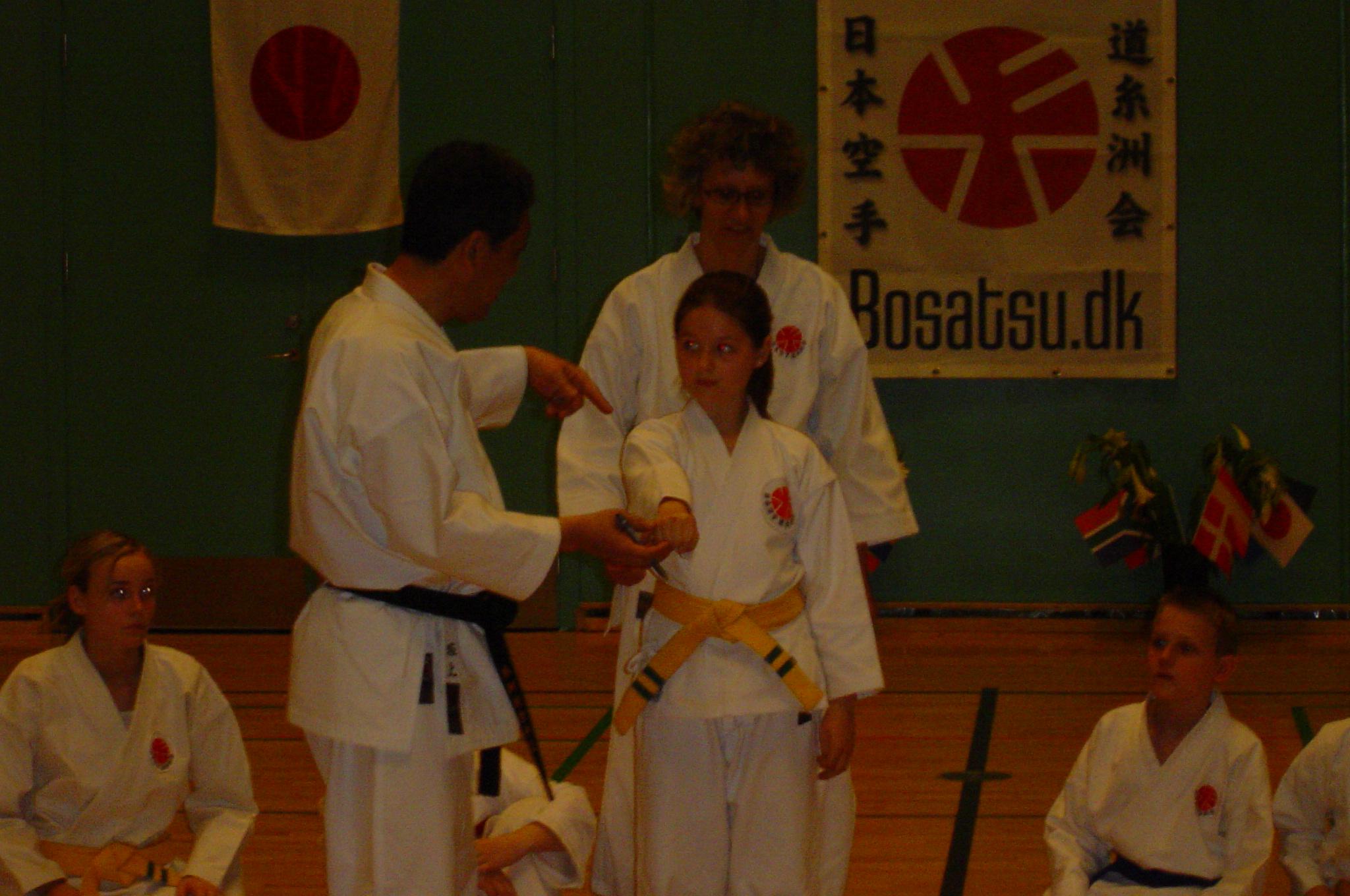 Sakagami sensai seminar 2004 075 (2)