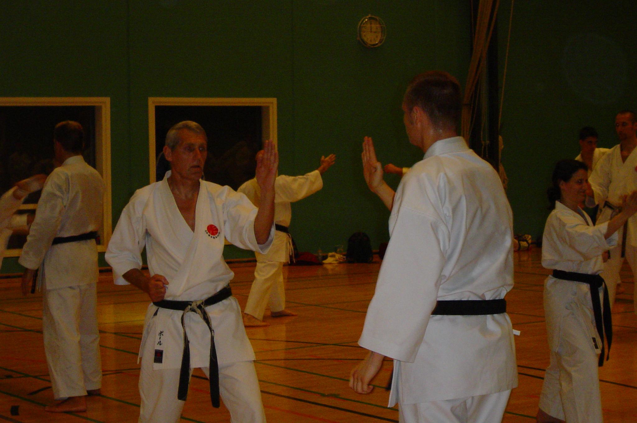 Sakagami sensai seminar 2004 075 (21)
