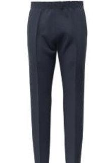 Hugo Boss Howard212X Pants