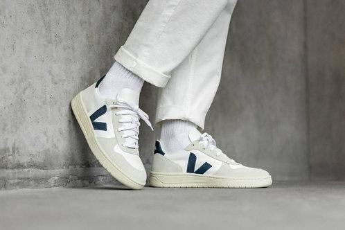 Veja-10 B-MESH Sneakers