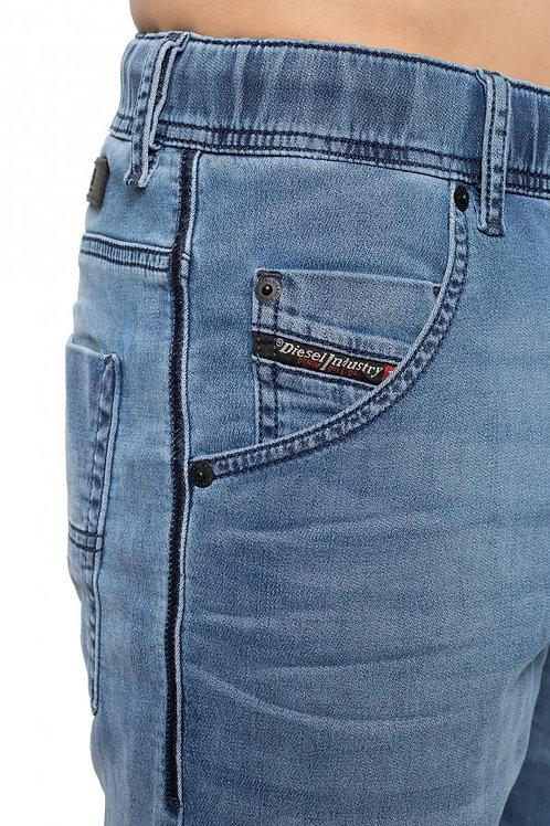 Diesel D-KROOSHORT-NE Shorts