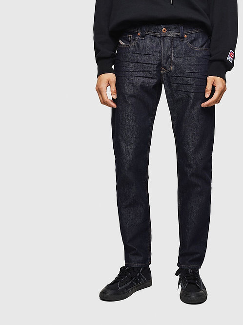 Diesel Larkee Beex Jeans