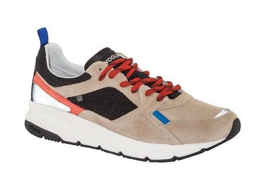 Woolrich Sneaker