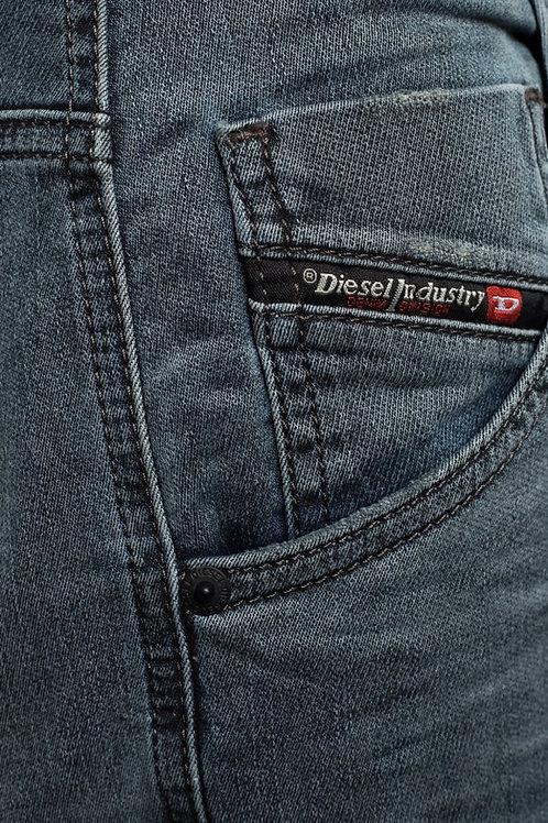 Diesel KROOLEY-X-NE  Jeans
