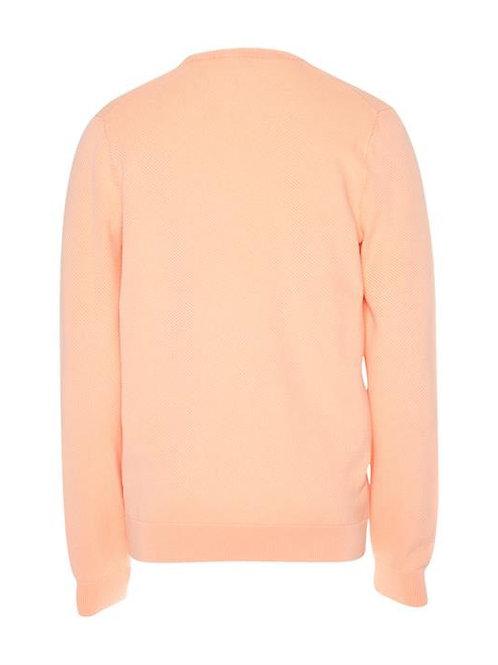 HUGO Soner Sweater