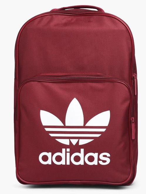 Adidas Originals Classic Trefoil